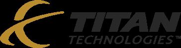 Titan Technologies LMS